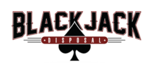 BlackJack Disposal
